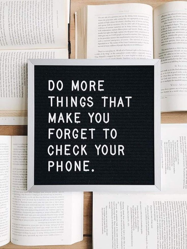 You are currently viewing 11 Letter Board Quotes That Will Inspire You