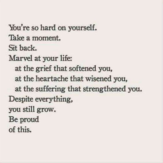 You are currently viewing 11 More Must-Read Quotes for the Girl Struggling With Depression