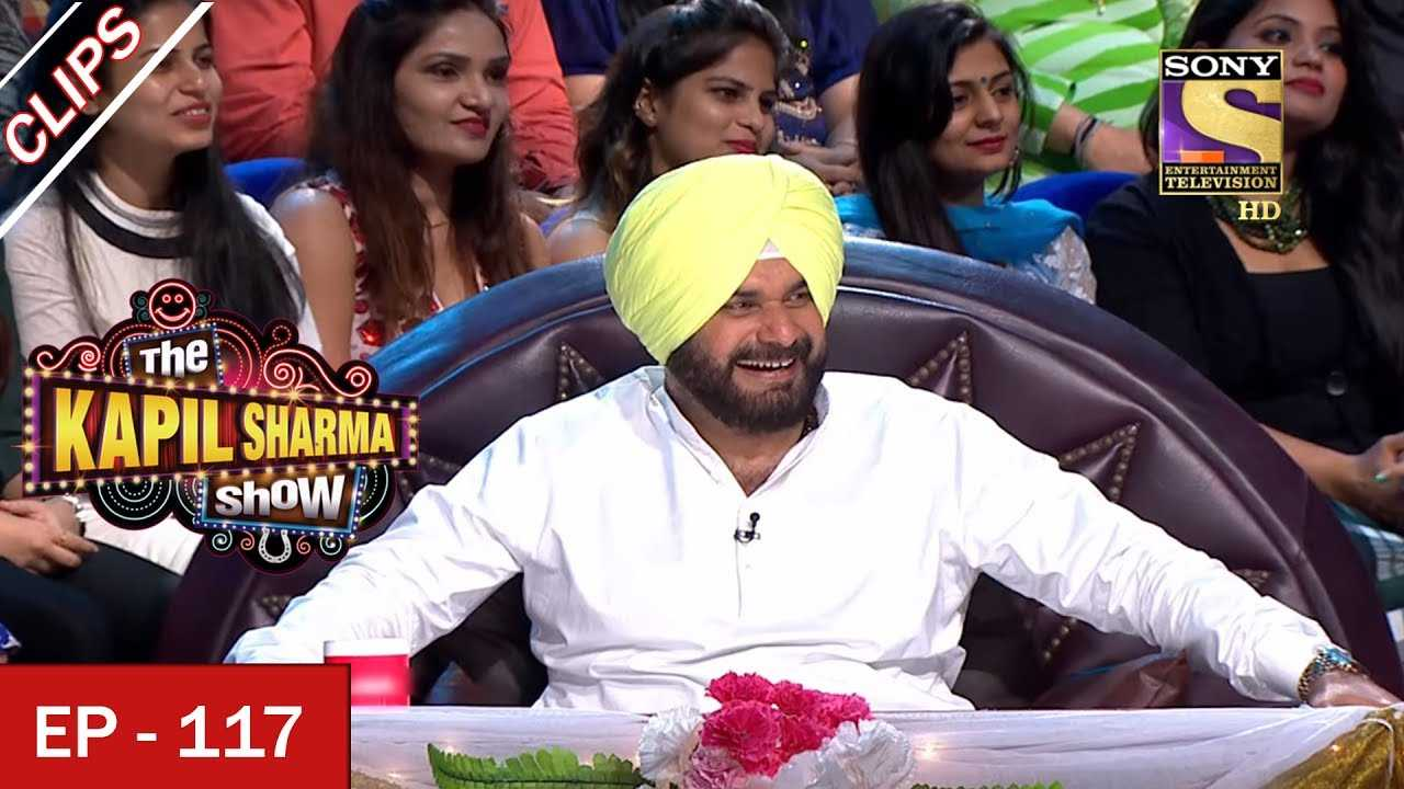You are currently viewing Rahat Indori's Funny Shayari – The Kapil Sharma Show – 1st July, 2017