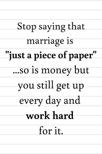 Read more about the article 20 Quotes About Marriage That EVERY Spouse Will Find True – Motivation for Mom