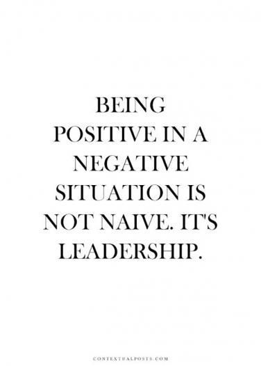 You are currently viewing 25 Positive Quotes To Brighten Your Day