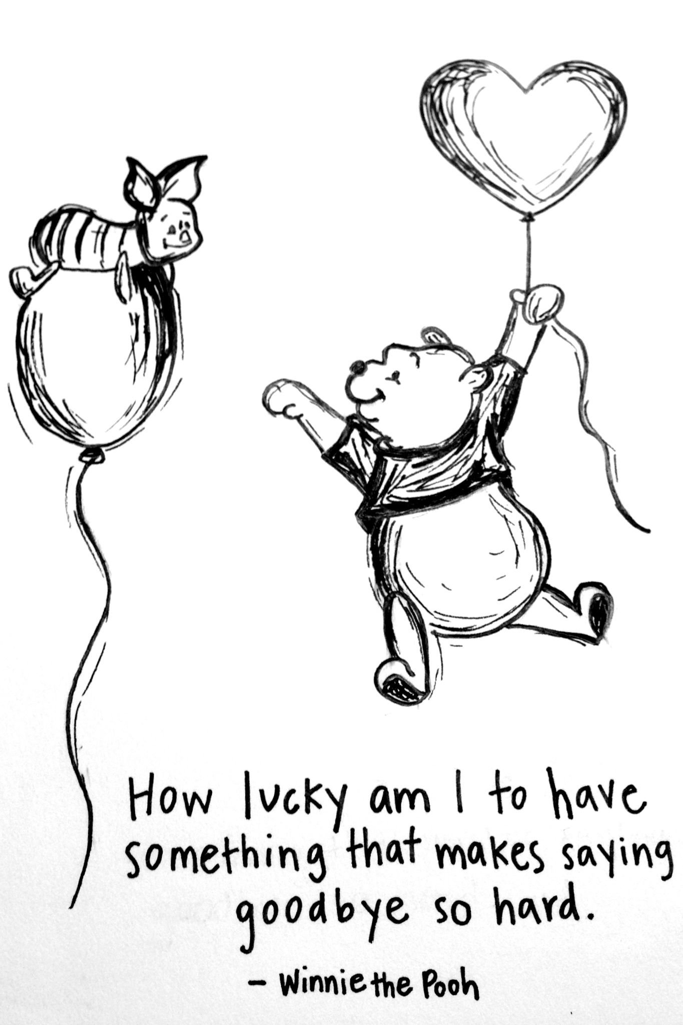 You are currently viewing 27 of the best Winnie the Pooh quotes to guide you through life