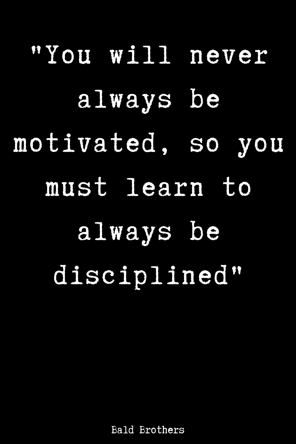 You are currently viewing 30 Motivational Quotes for Men