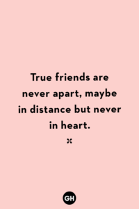 Read more about the article 40 Friendship Quotes to Share With Your Besties