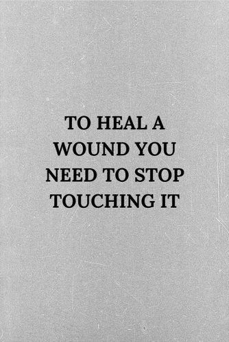 You are currently viewing 40+ Inspirational Quotes On Healing