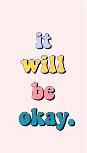 Read more about the article 43 Self-reminder Bad Day Quotes To Cheer You Up