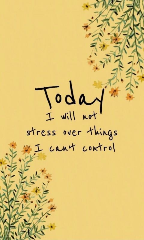 You are currently viewing An Ayurvedic Guide to Stress Management