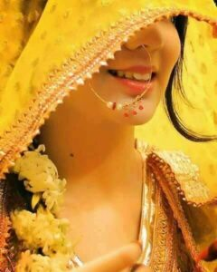 Read more about the article Best Mehendi Outfits for all brides to be.