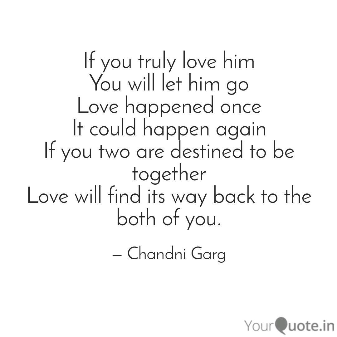 You are currently viewing Chandni Garg Quotes   YourQuote