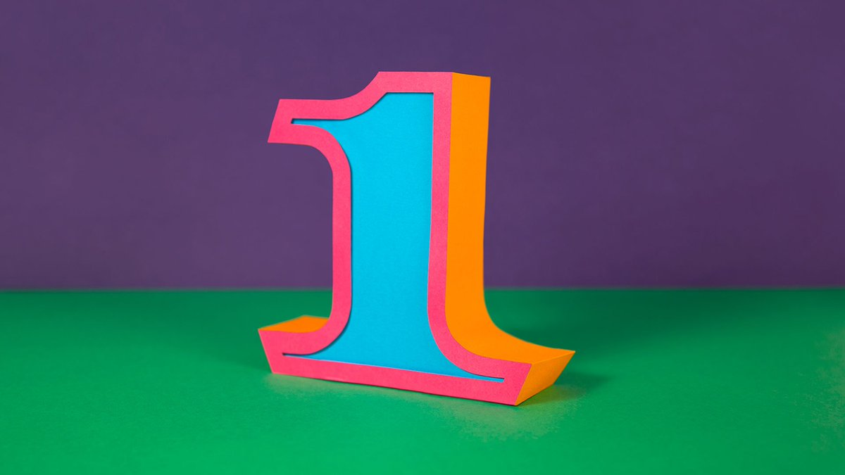 You are currently viewing Do you remember when you joined Twitter? I do! #MyTwitterAnniversary Shayari pos