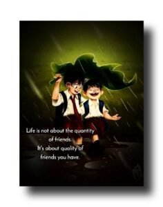 Read more about the article Friendship Quotes