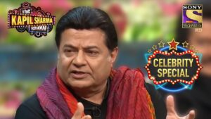 Read more about the article Ghazal King And Shayari   The Kapil Sharma Show S1   Anup Jalota   Celebrity Special