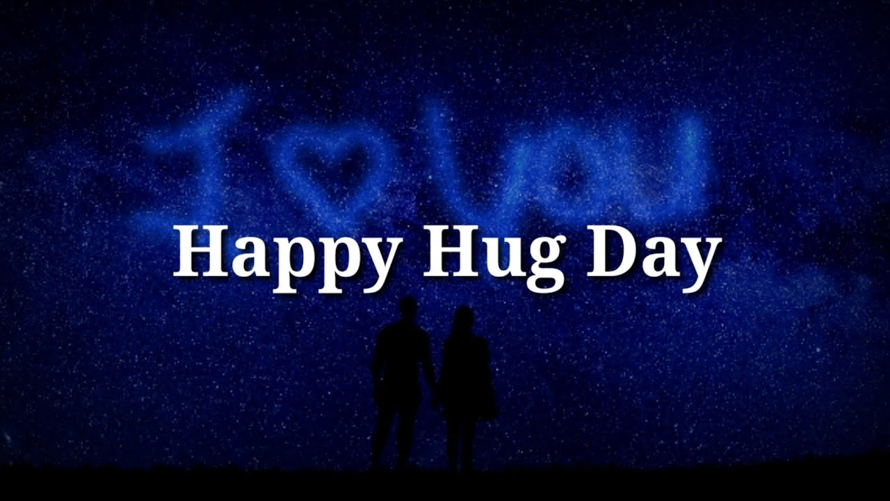 You are currently viewing Happy Hug Day ❤ Hug day special shayari ❤ Valentines week special shayari