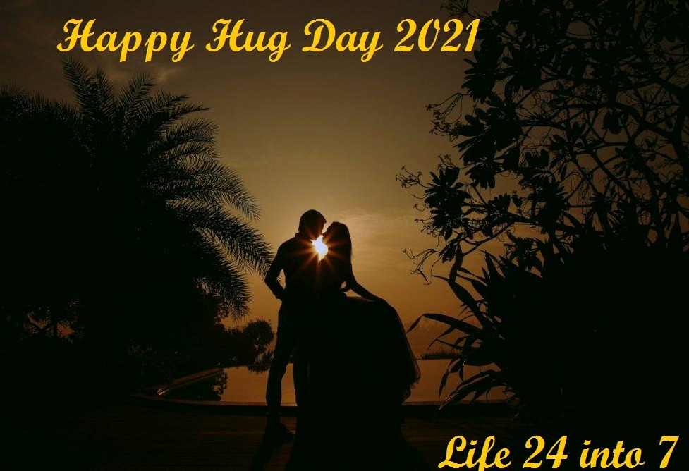 You are currently viewing #HugDay2021 – 12 February – Date, Wishes, Status, Images, Messages, Quotes, What