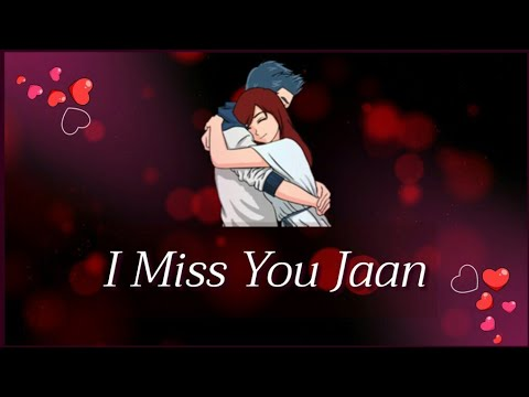 You are currently viewing 💓 I Miss You Jaan 💕  Miss You Shayari   Miss You Lines Status  Valentines Day Status