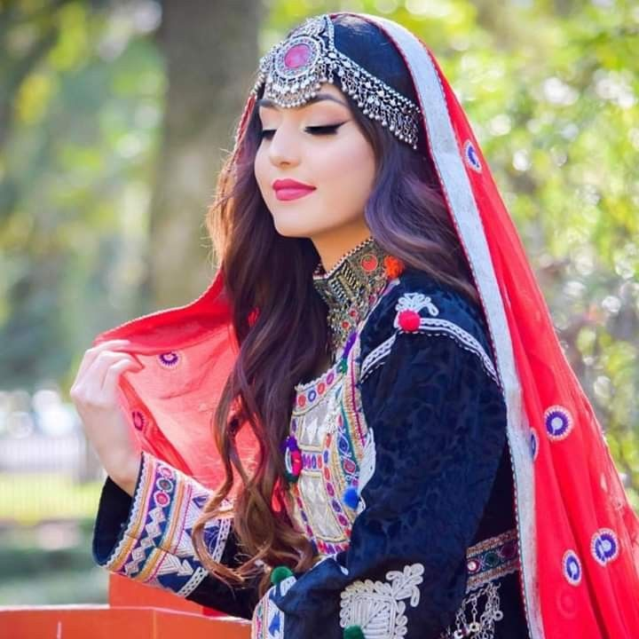 You are currently viewing Image about nice girl in ❤Love Afghanistan❤ by Bahar Afg