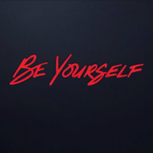Read more about the article #LadySMotivationalQuote: BE YOURSELF! Because An *Original* is Worth More Than a