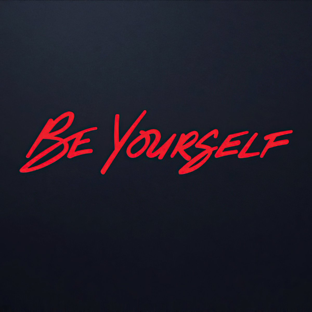 You are currently viewing #LadySMotivationalQuote: BE YOURSELF! Because An *Original* is Worth More Than a