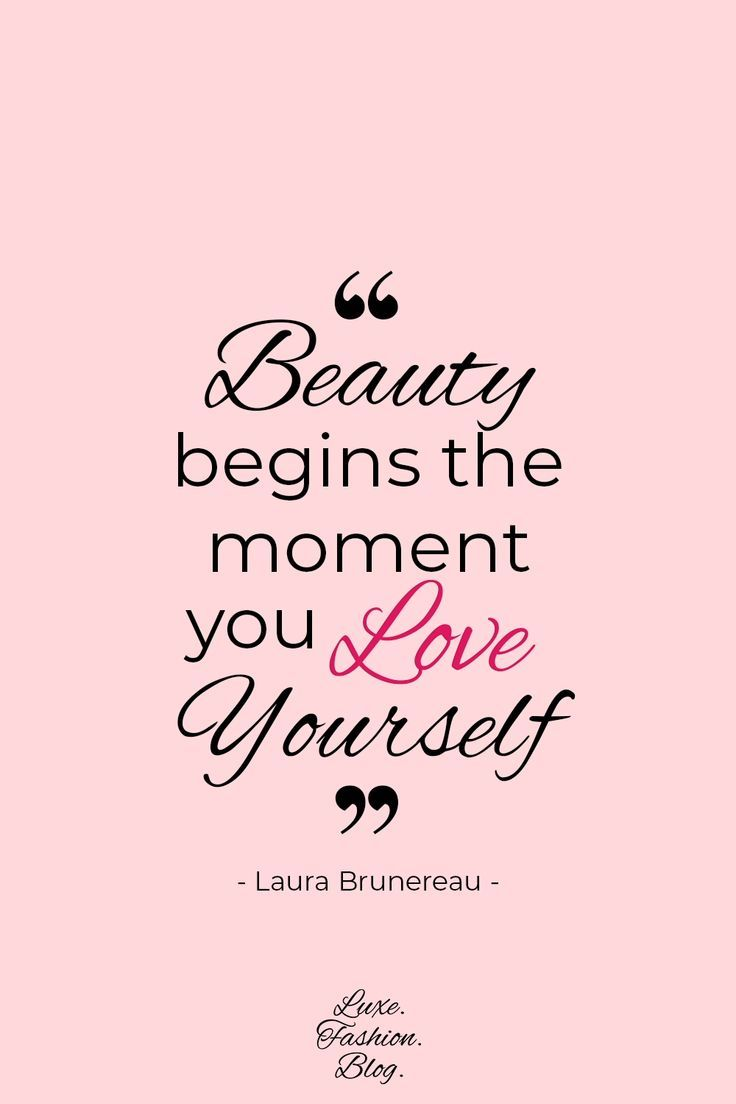 You are currently viewing Love for Fashion Quotes – St. Valentine's Day   Luxe Fashion Blog