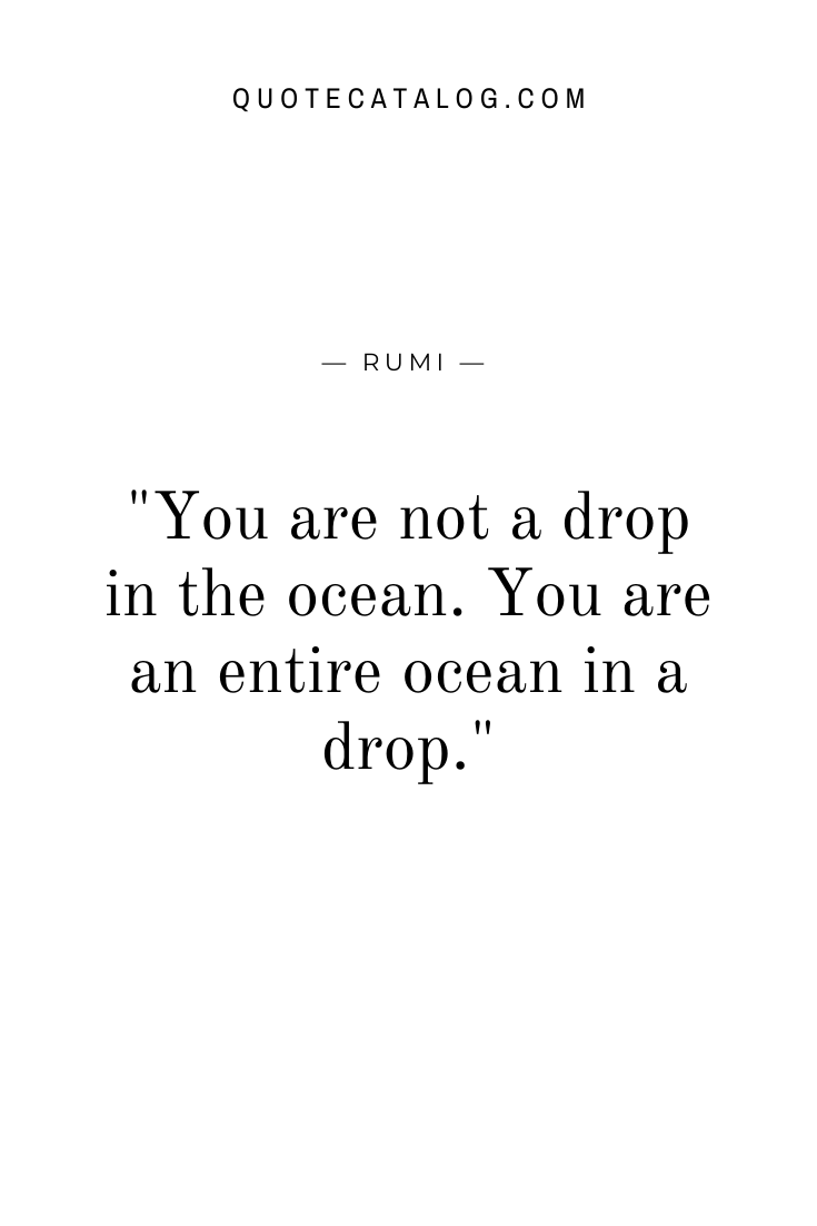 You are currently viewing Self-love Quote | Quote Catalog