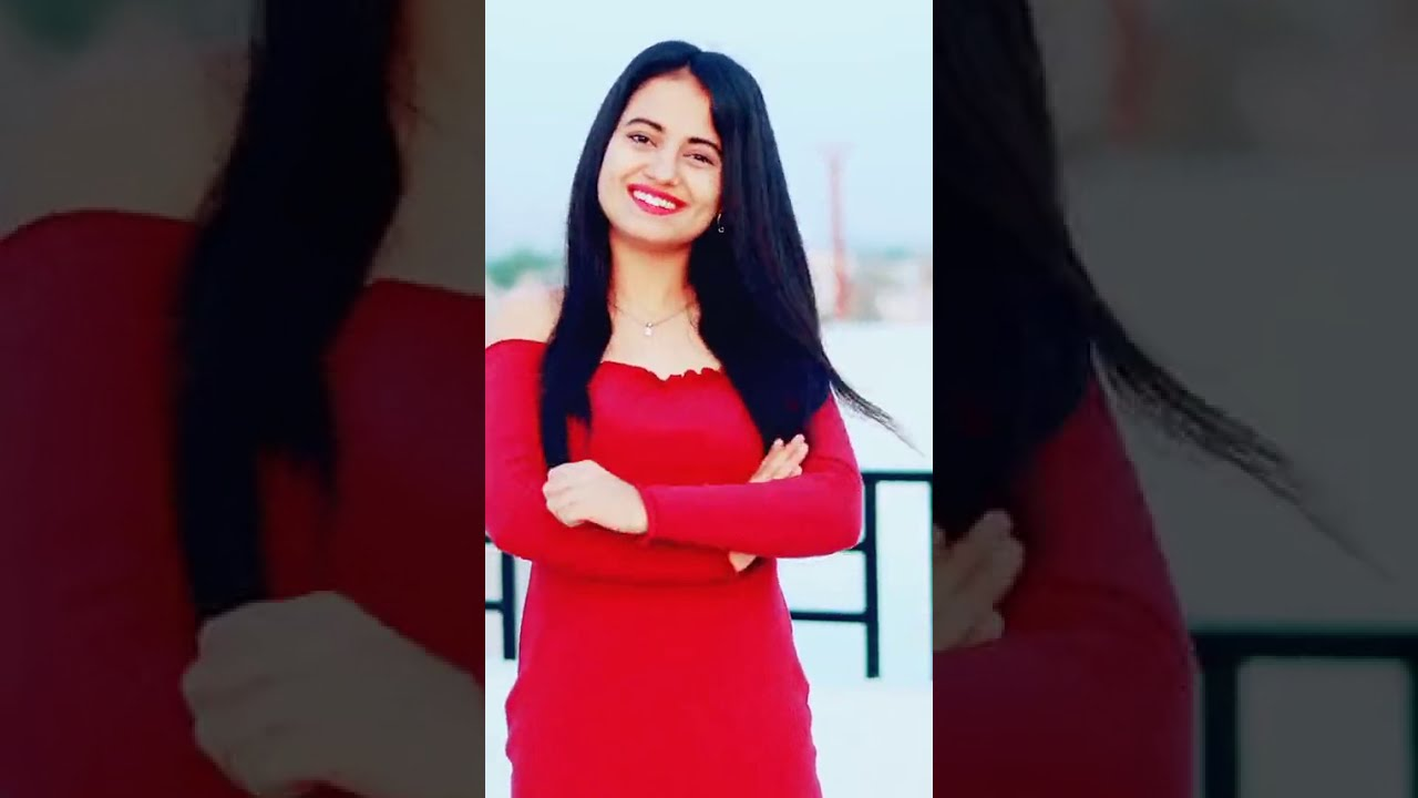 You are currently viewing Sonal dadhich Tik Tok Videos ll 💔 Heart Touching Shayari 💕 Popular Videos Sonal  Emotional Video