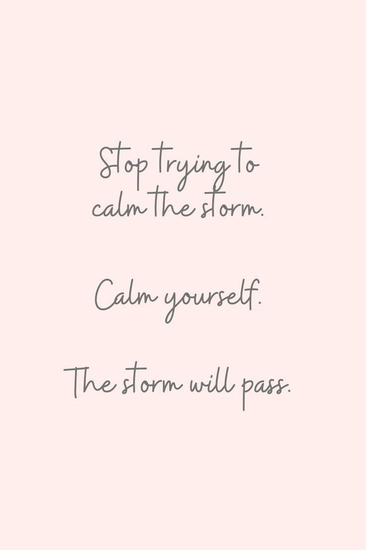You are currently viewing Urdu Thoughts in 2020 | Calming the storm, Quotations, Storm