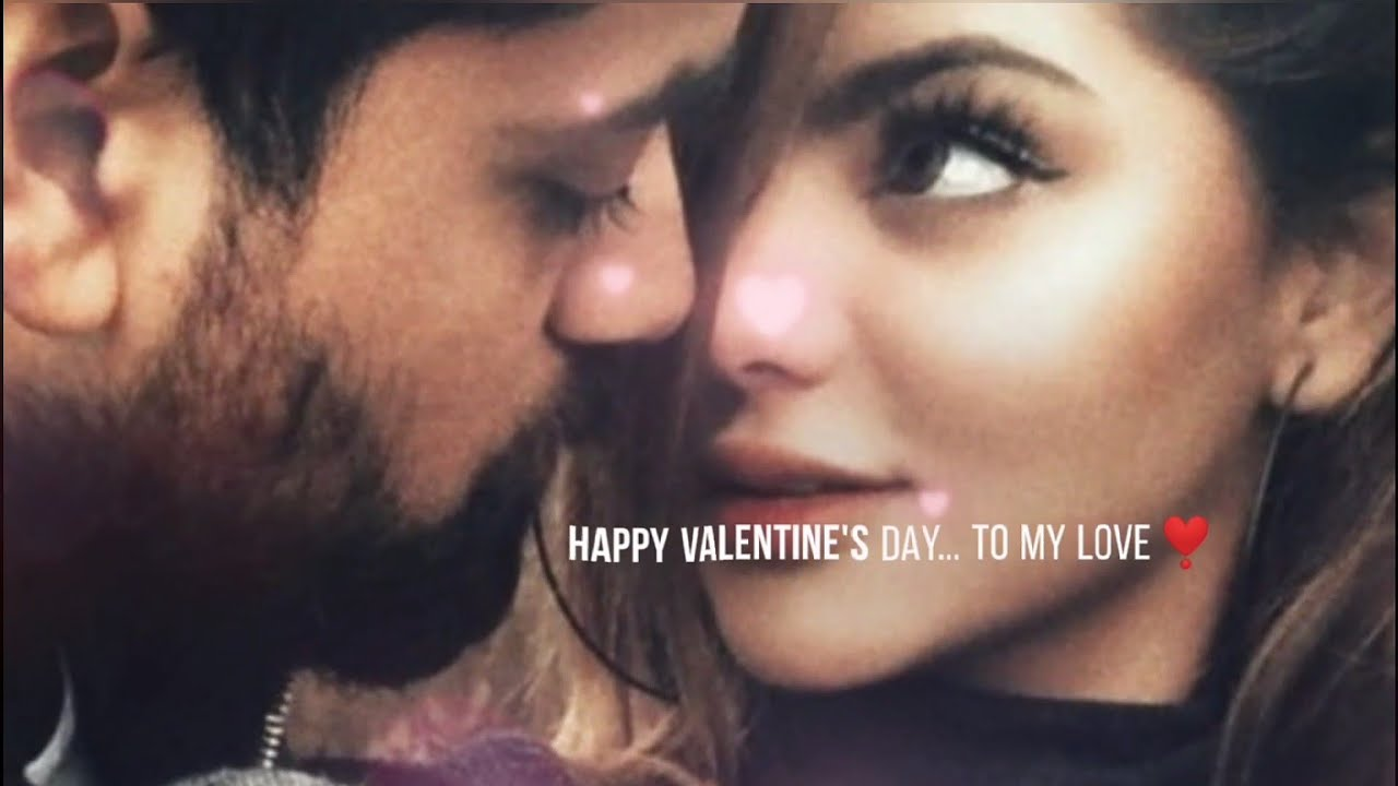 You are currently viewing Valentine day shayari 2021 | Valentines day whatsapp status 2021 | Valentine day shayari status 2021