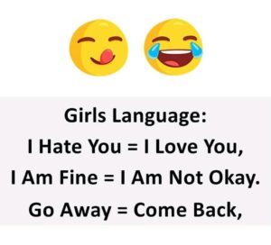 Read more about the article Yeah really i luv u bt i say i hate u i say im fine bt im not okay i say u go aw…