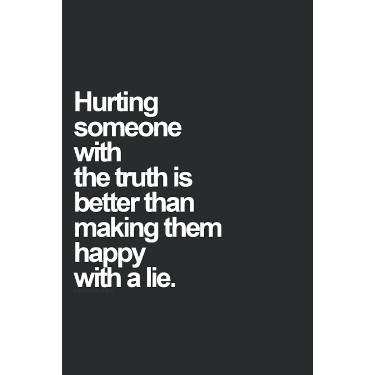 You are currently viewing #honesty #love #truth #trust #integrity #life #loyalty #quotes #peace #respect #
