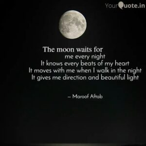 Read more about the article #shayari #poetry #quote #Original #todayquotes #think #takhti #thoughts #moonwai
