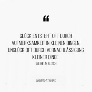 Read more about the article 10 inspirierende Zitate zum Thema Glück