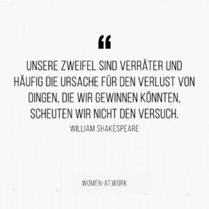 Read more about the article 10 inspirierende Zitate zum Thema Mut