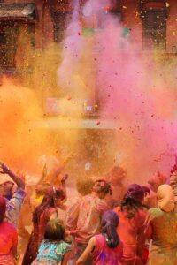 Read more about the article 15 of the Best Festivals in the World | Road Affair