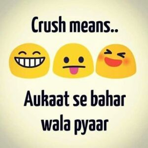 """Read more about the article feel_others_feelings on Instagram: """"😜😜 Tag friends Don't forget to follow 👇👇👇👇 @panicpoint_7777"""""""