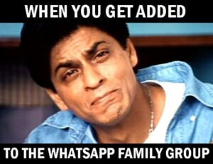 Read more about the article 19 Painfully Accurate Pictures Every Desi Will Relate To