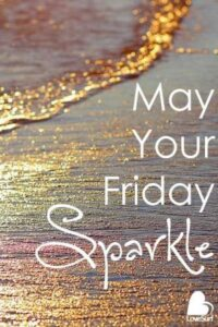 Read more about the article 40+ Beautiful Happy Friday Messages, Quotes and Images