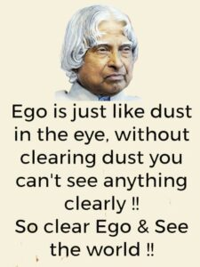 Read more about the article Abdul Kalam Quotations at QuoteTab