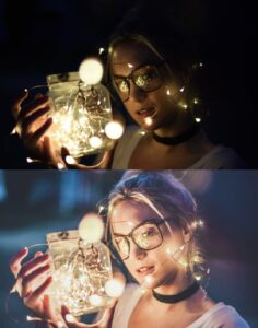 Read more about the article Before & Afters — Brandon Woelfel