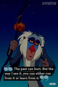 Read more about the article Best Disney Movie Quotes!