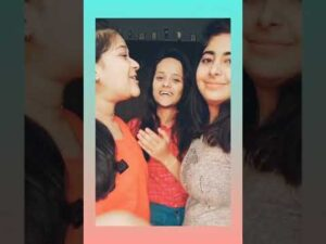Read more about the article Best friends shayari💓💓. . bff status 😍😍
