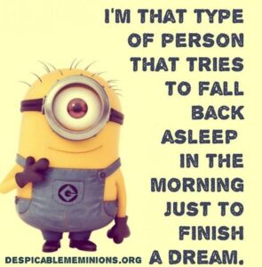 Read more about the article Cute Friday Minions Funny captions (10:53:20 PM, Friday 20, November 2015 PST) – 10 pics – Minion Quotes