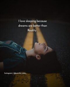 Read more about the article Girl relationship, Relationship, quotes, dating, women, girls feelings
