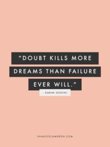 Read more about the article Great quotes | #922