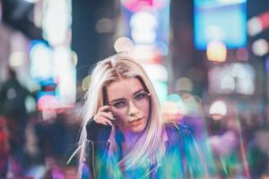 Read more about the article H Influencer Collective — Brandon Woelfel