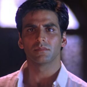 """Read more about the article """"Hatred can only be won by love … only love"""" – Dhadkan (2000)  Akshay Kumar Mo"""