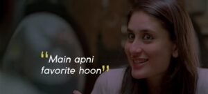 Read more about the article Here Are Jab We Met Dialogues That We Can Relate To Our Daily Life Situation