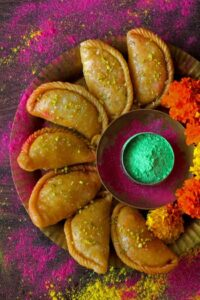 Read more about the article Holi Recipes (40+ Holi Recipes Collection) – Fun FOOD Frolic