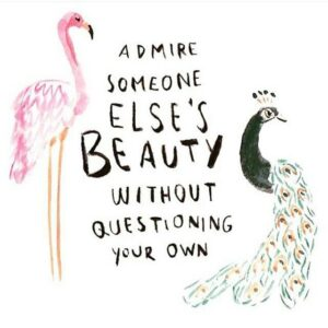 Read more about the article Inspirational Quotes for the Girl Bosses! – Amy Howard Social