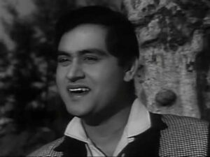 Read more about the article Jeeyo Tou Aise Jeeyo (Mohammad Rafi)