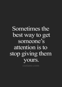 Read more about the article Looking for #Quotes, Life #Quote, #Love Quotes, Quotes about moving on, and Best…